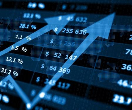 رشد خیره کننده ۳۱۰۰ درصدی سود شرکت بورسی