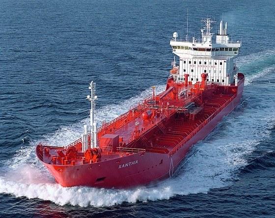 ایران با «بازار سایه» تحریم صادرات نفت را دور میزند