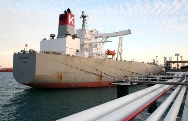 سه روایت از صادرات نفت