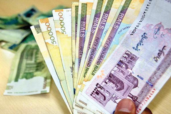 کاهش بنگاه داری راهکار پرداخت بدهی بانک ها به بانک مرکزی