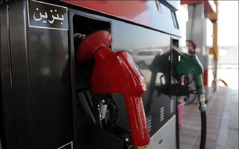 مجلس با سهمیهبندی و افزایش قیمت بنزین مخالفت کرد