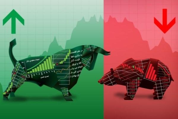 راه و بیراهه بورس بازی در بازار سهام