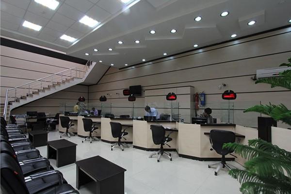 گام اساسی بانک ها برای حفظ تولید / راهکار رشد اقتصادی مثبت
