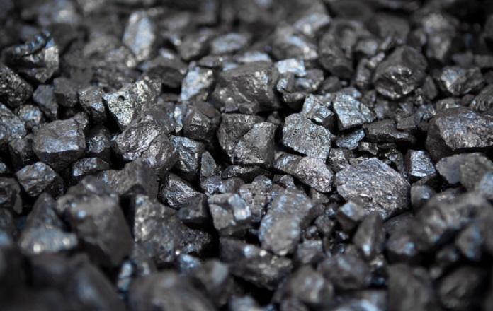 دلایل افزایش قیمت سنگ آهن و گندله