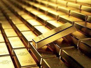 قیمت طلا تا پایان هفته گران میشود