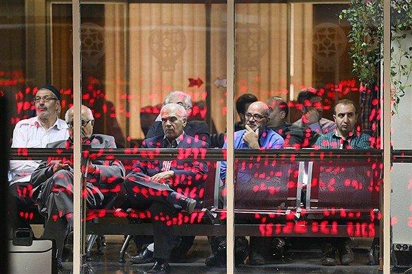 «معاملات الگوریتمی» روشنوین جهانی در بازار سرمایه / ایجاد فرصتی برای معاملهگران پُرریسک
