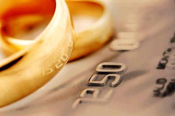 با حمایت بانک ملی ایران، ۲۳۶ هزار نفر تسهیلات ازدواج گرفتند