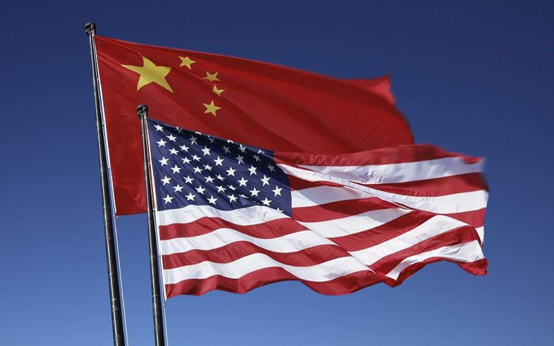 چین و آمریکا وارد جزئیات توافق تجاری شدند