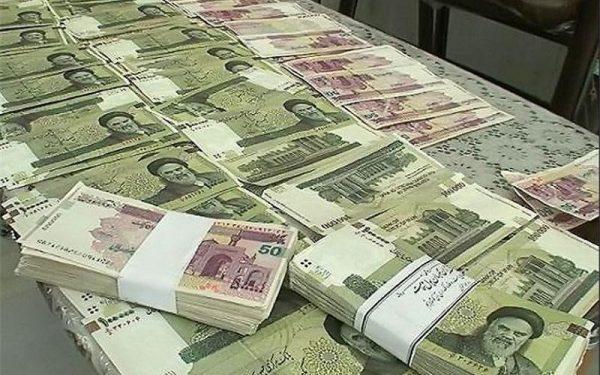 آمار بیسابقه کسری بودجه در جمهوری اسلامی / ۴۵ هزار میلیارد تومان چگونه تامین میشود؟