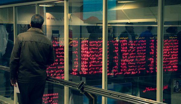 «معاملات الگوریتمی» تخلفات و شایعات در بورس را کاهش می دهد