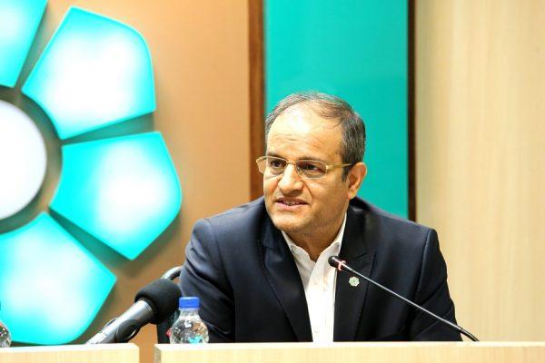 حمایت دولت و مجلس شورای اسلامی از افزایش سرمایه بانک توسعه تعاون