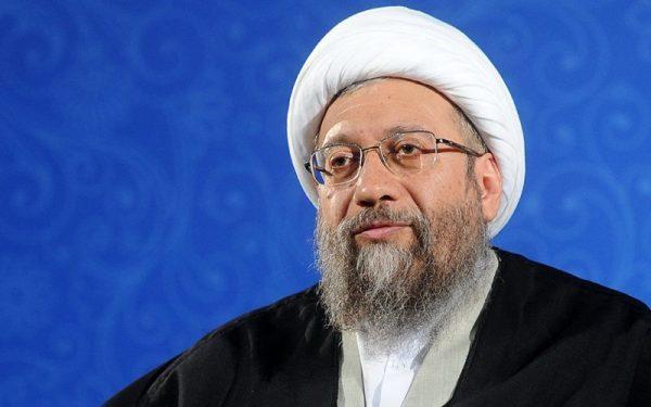 ایران شروط تحقیرآمیز اروپا را نخواهد پذیرفت/ زندانی سیاسی نداریم