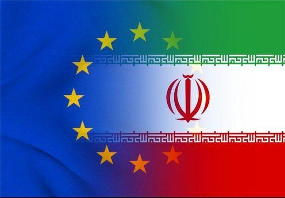 «اینستکس» در دالان اولتیماتوم ایران و وقتکشی اروپا
