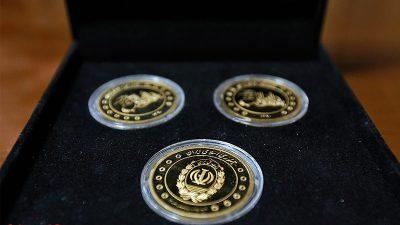 حباب سکه ۵۷۰ هزار تومان شد/ طلا ۳۷۴ هزار و ۵۰۰ تومان