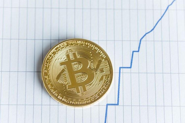 چه عواملی موجب افزایش اخیر قیمت ارزهای دیجیتال شد؟