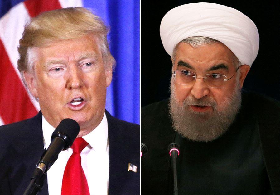 مقابله استراتژیک ایران با «شوک نفتی» ترامپ: افزایش تولید / کاهش تولید نفت ونزوئلا به نفع تهران تمام خواهد شد؟