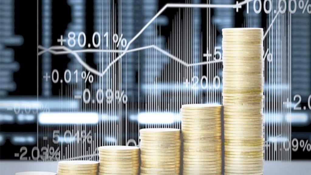 توسعه و بهتر شدن فضای بازار سرمایه در دست اقدام است