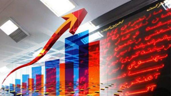 مدیر عامل شرکت اطلاع رسانی و خدمات بورس: بازار سرمایه ایران شرایط بین المللی شدن را داراست