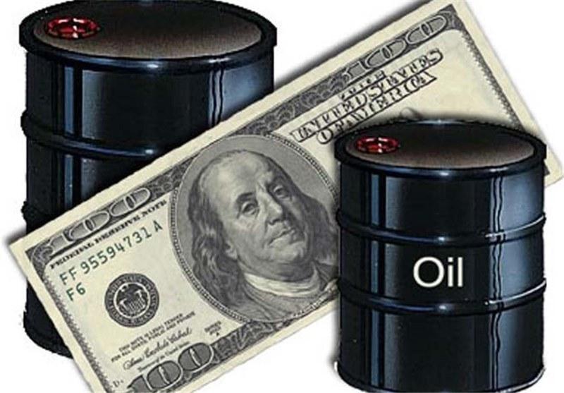 راهکار مجلس برای جبران کمبود احتمالی درآمدهای نفتی در سال ۹۸