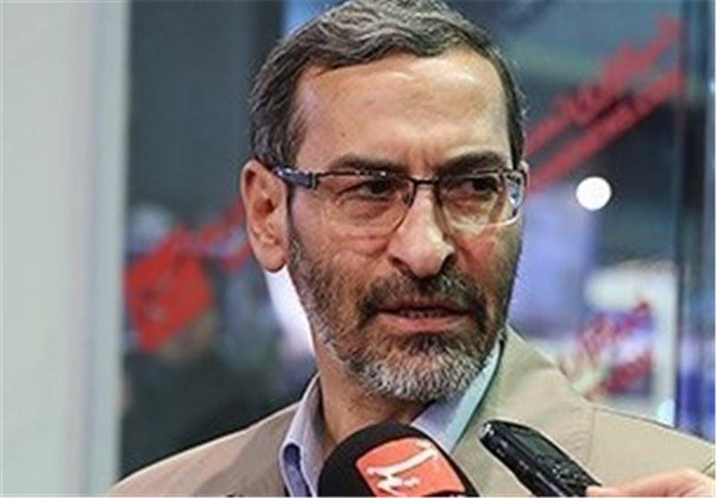 پذیرش FATF تضمینی برای خروج ایران از لیست سیاه نیست و شاید حتی تحریم را تشدید کند