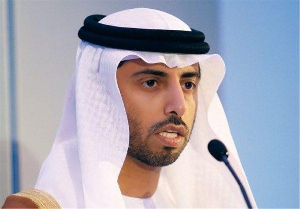 بازار جهانی نفت در سه ماهه اول ۲۰۱۹ میلادی به تعادل خواهد رسید