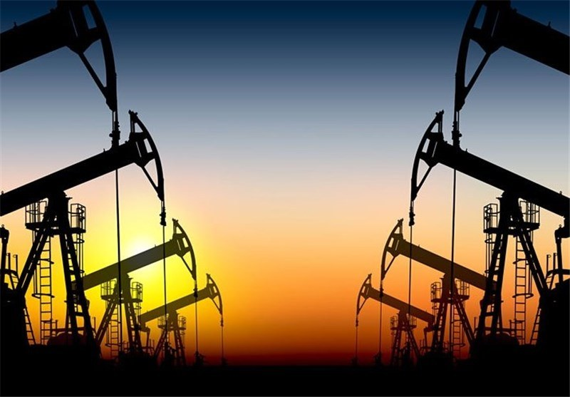 قیمت نفت از بلاتکلیفی در جهت صعود پیش میرود