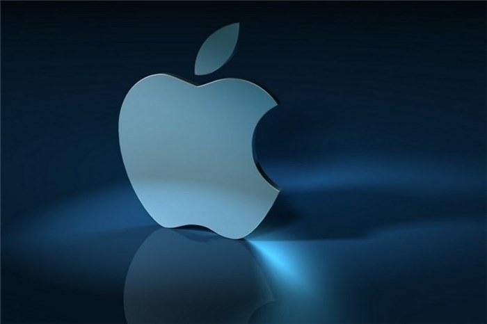 اپل کارت اعتباری مشترک با بانک گلمن ساچ ایجاد میکند