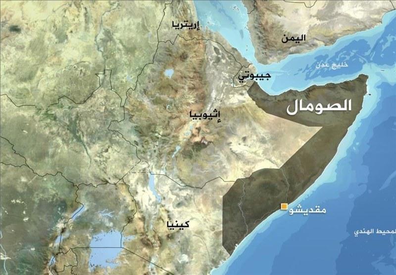 کنیا به دلیل منازعه نفتی روابط دیپلماتیک با سومالی را قطع کرد