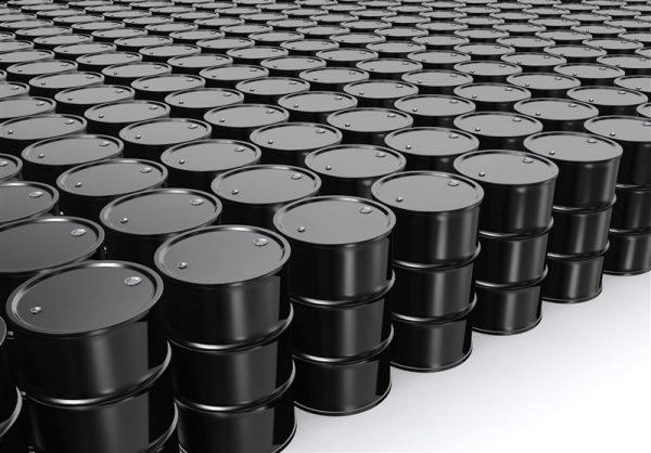 قیمت جهانی نفت امروز ۱۳۹۷/۱۱/۱۷