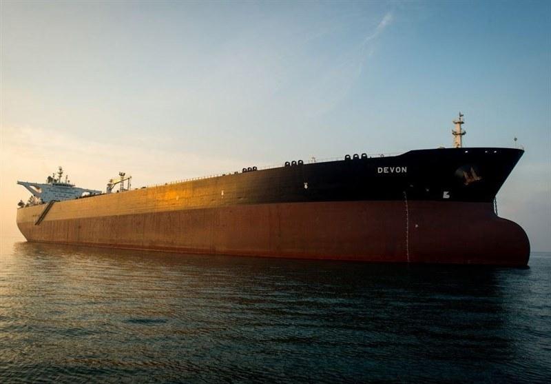 ونزوئلا از روسیه و اروپا سوخت گران وارد میکند