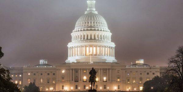 کنگره آمریکا به دنبال اعمال قوانین جدید حریم شخصی دیجیتال است