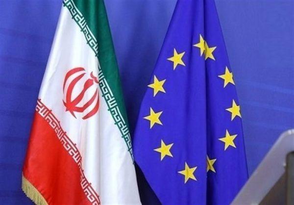 عضو کمیسیون امنیت: ایران شروط اروپاییها برای اجرای «اینستکس» را نمیپذیرد