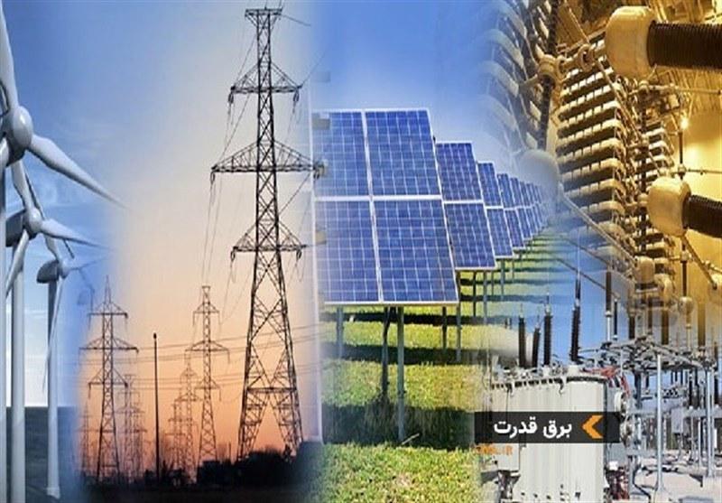 افزایش ۱۰ درصدی عوارض برق در سال آینده