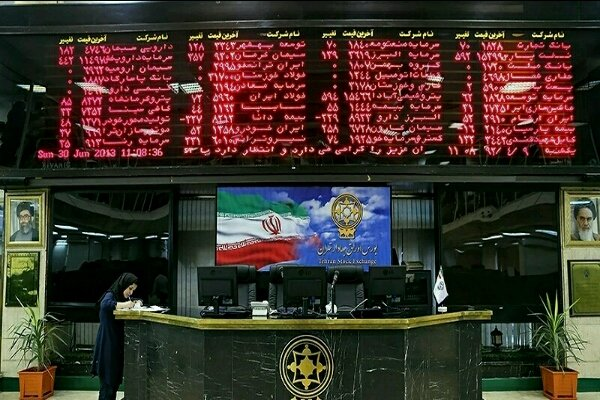 زنگ ورود بزرگترین بانک سرمایهگذاری به بورس زده شد