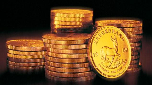 توصیه اتحادیه طلا و جواهر به خریداران سکه
