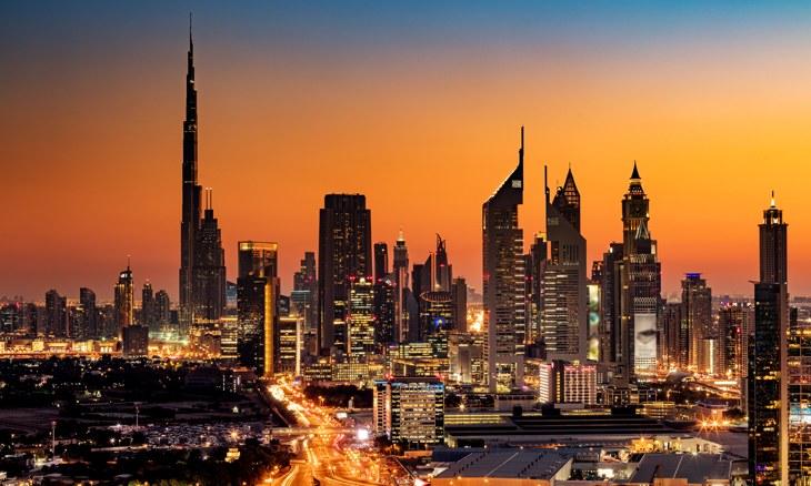 سلاطین نفت خلیج فارس خودشان بحران انرژی دارند