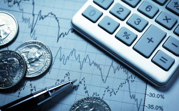 اعلام نرخ حقالوکاله بانک اقتصادنوین در سال ۹۸