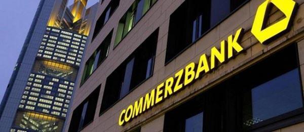 کامرز بانک آلمان تراکنش بازار پول بر پایه بلاکچین را تکمیل کرد