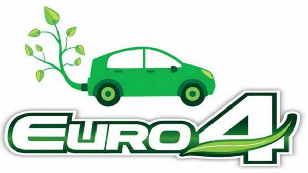 آخرین آمار تولید بنزین و گازوئیل یورو ۴ و ٥