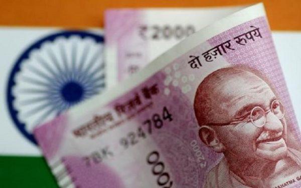 روپیه جایگزین دلار از مبادلات هند و ونزوئلا