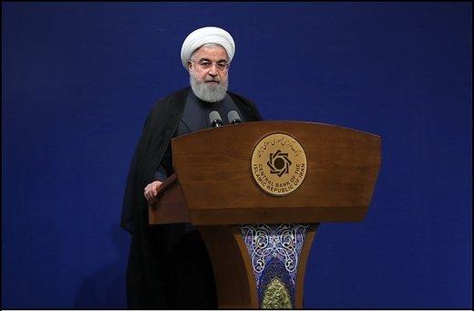 فرصت ۶۰روزه ایران به اروپاییها