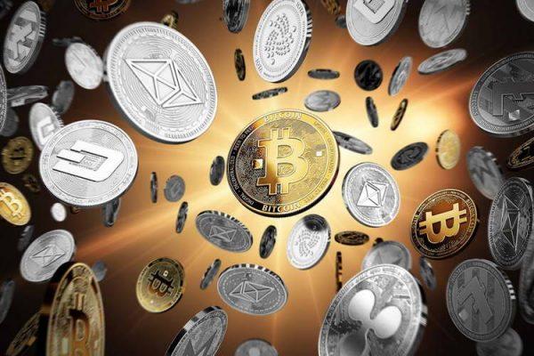 جی پی مورگان ارز رمزنگاری اختصاصی خود را معرفی میکند