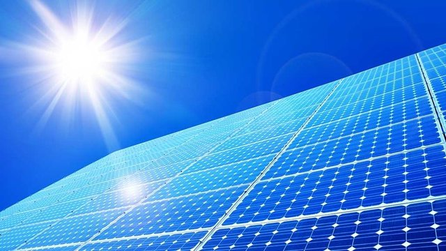 رؤیای سعودیها برای تولید انرژی پاک