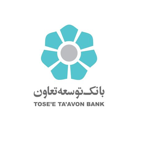افزایش سرمایه بانک توسعه تعاون تصویب شد