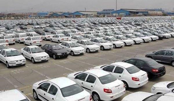 نجفی: افزایش قیمت خودرو به ۵ درصد حاشیه بازار استمرار روند مسئلهدار فعلی است
