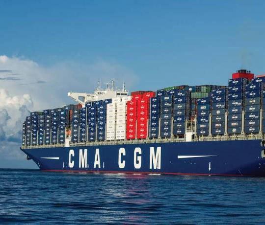 رشد ۵۲ درصدی صادرات ایران به اندونزی