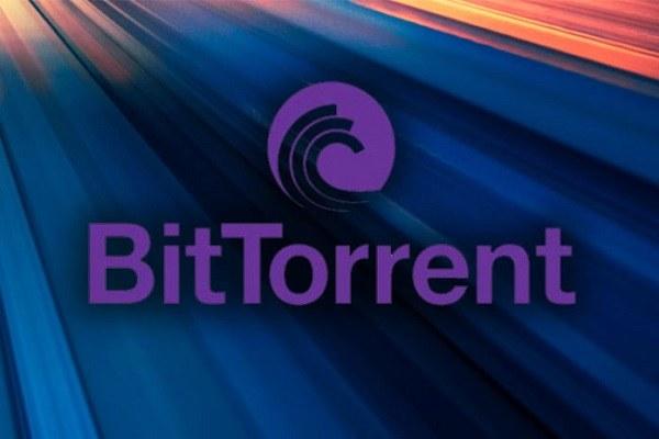 مدیرعامل بایننس ایراد ایردراپ توکن بیت تورنت (BTT) را آشکار کرد!