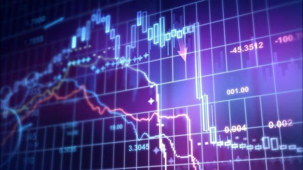 تنوع ابزارهای مالی ؛ سد محکم ریسک های بورسی