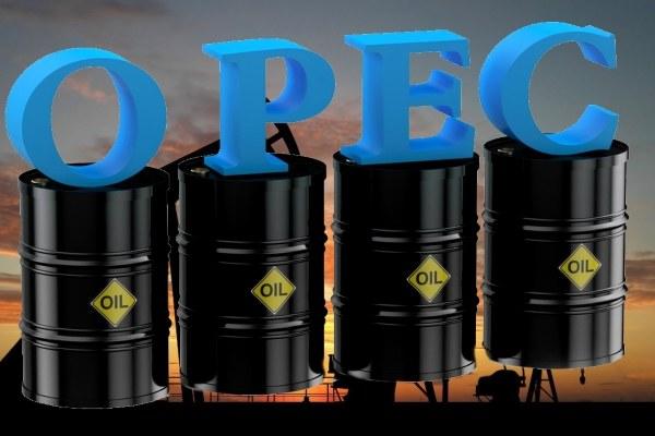 بزرگترین کارتل نفتی دنیا بازهم از تولید عقب نشینی کرد / تسریع روند کاهشی تولید اوپک