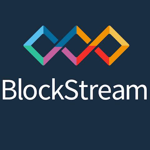 آشنایی با کمپانی Blockstream و نقش برجسته آن در توسعه بیت کوین!